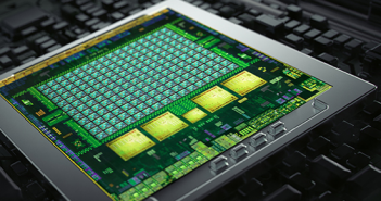 tegra-k1-surface-3