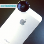 olloclip4in1review