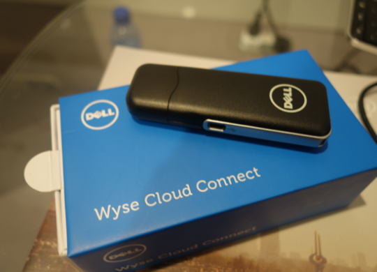 Wyse_Cloud_Connect