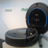 iRobot Roomba and Scooba