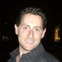 Andrew Maltin -  CEO and Co-Founder at Hang With, Inc