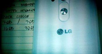 lg-g3-back-cover