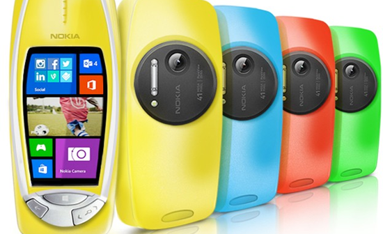 nokia-3310-windows-phone