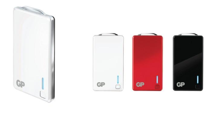 GP-Powerbank