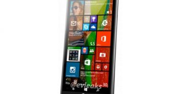 lg-uni8-windows-phone-8.1