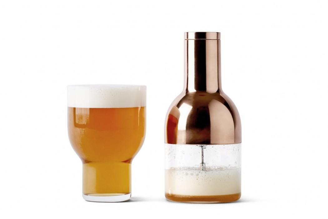 beer-foamer-1050x700