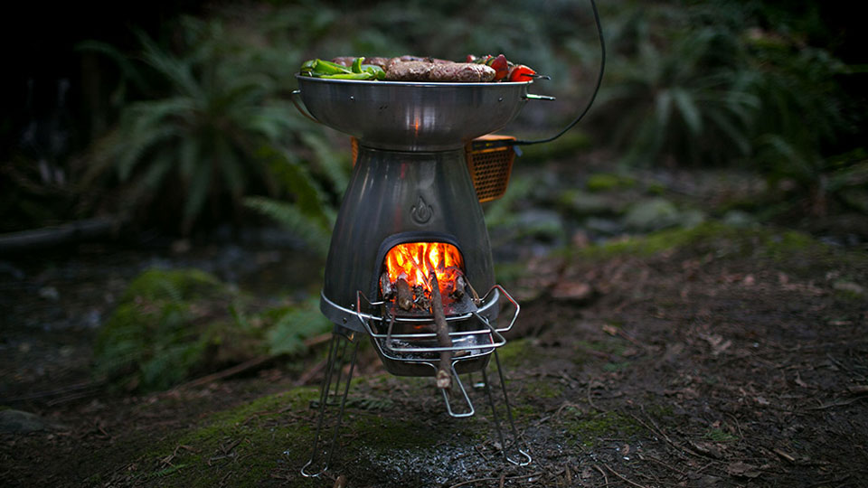 biolite-base-camp-stove-12643