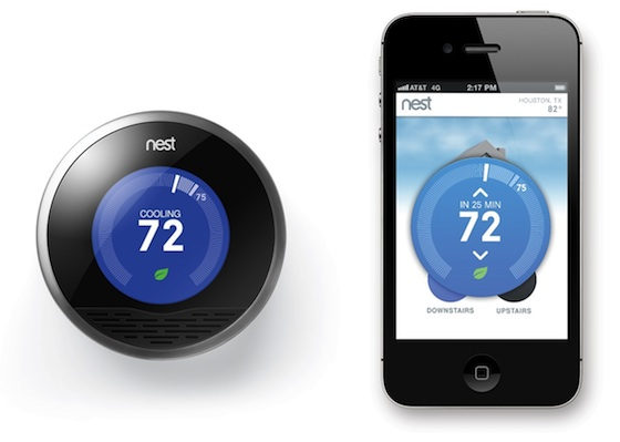 iphone-smart-home-platform