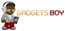 GadgetsBoy – Gadgets and Technology guide, review and news