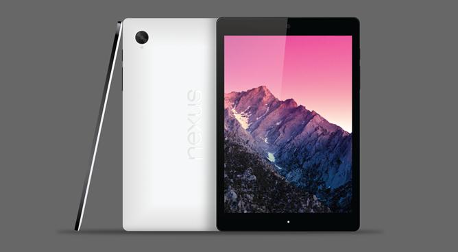 htc-volantis-nexus-tablet