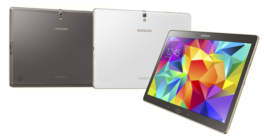 galaxy-tab-s-black-and-white