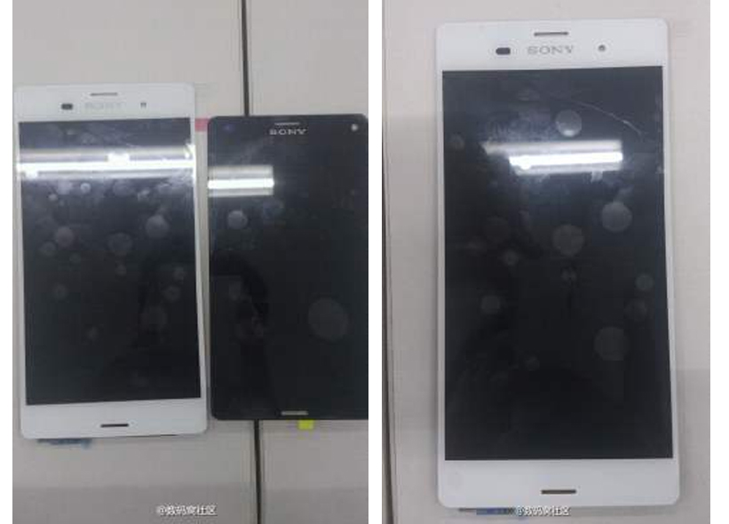 sony-xperia-z3-and-z3-compact