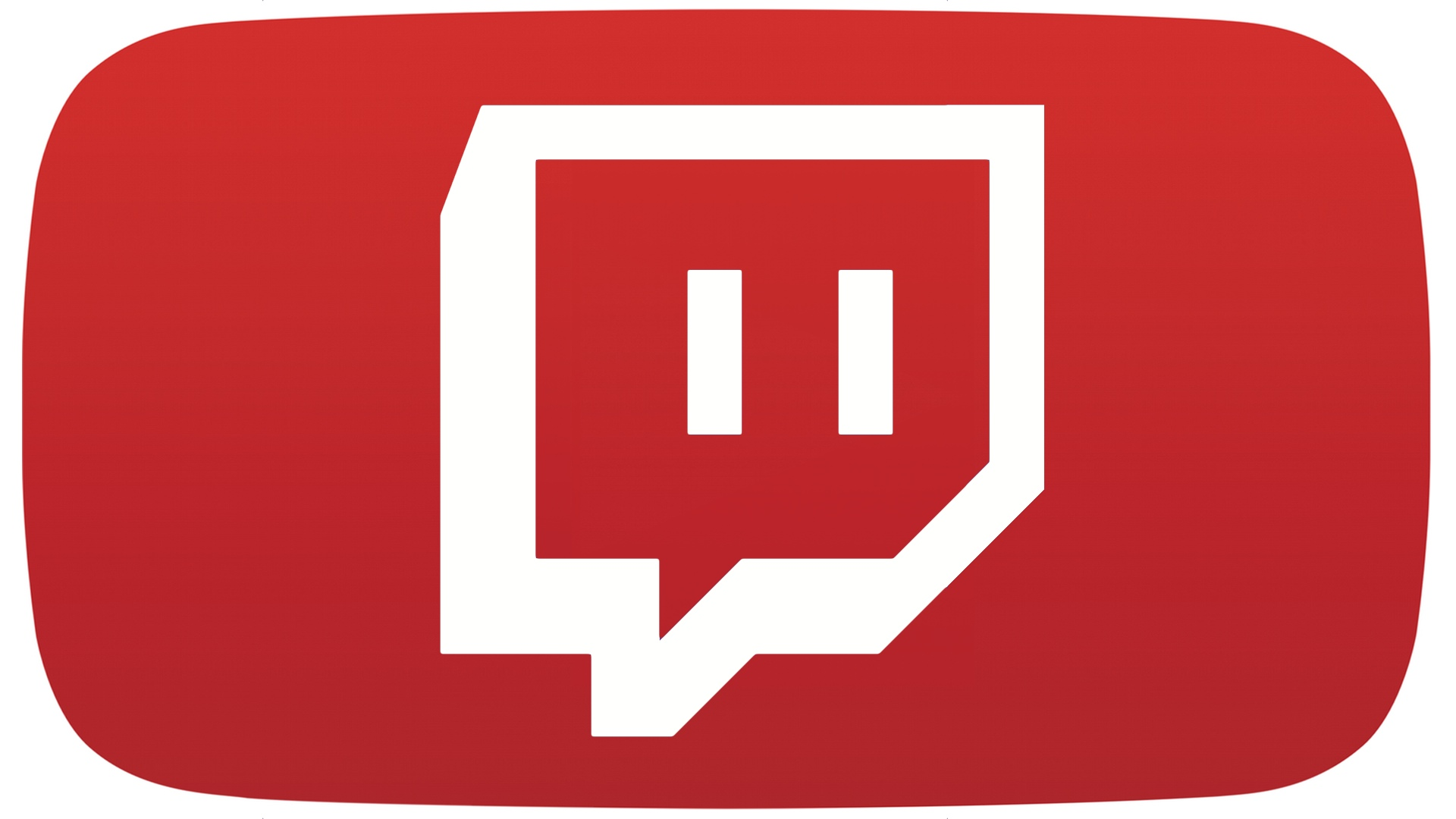 youtube-twitch-tv