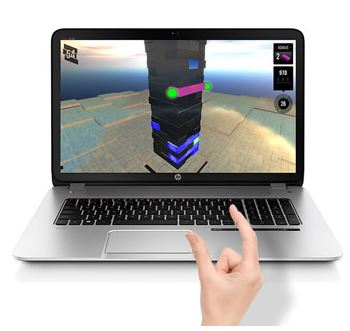 hp-envy-17-leap-motion-game