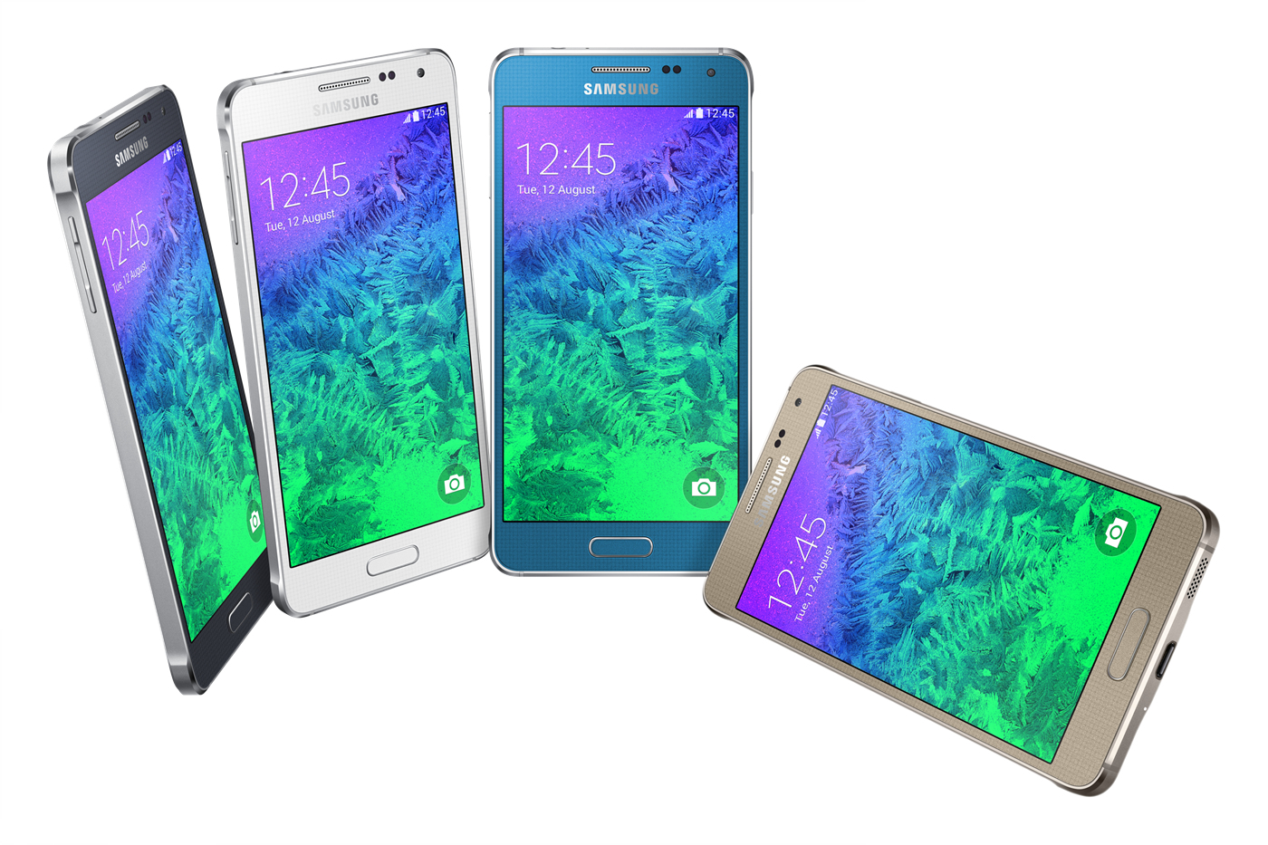 galaxy-alpha-all-colors