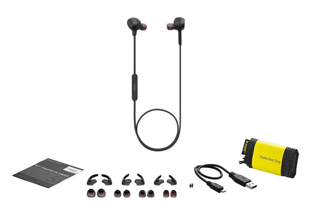 Jabra-Rox-Black-Accessories-_-edit