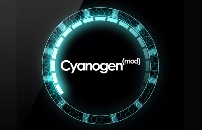 Several big tech companies looking at possible CyanogenMod acquisition