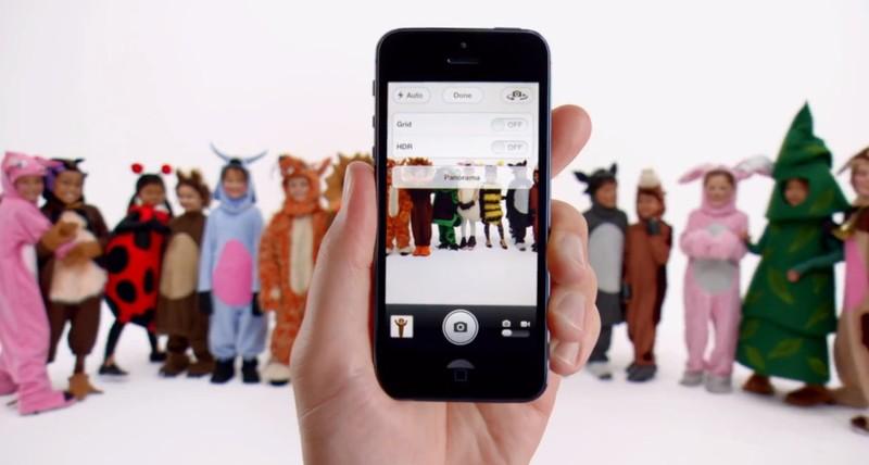 iphone-5-thumb-ad