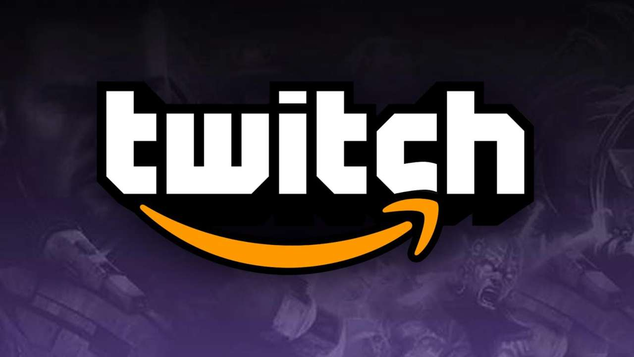twitch-amazon-deal