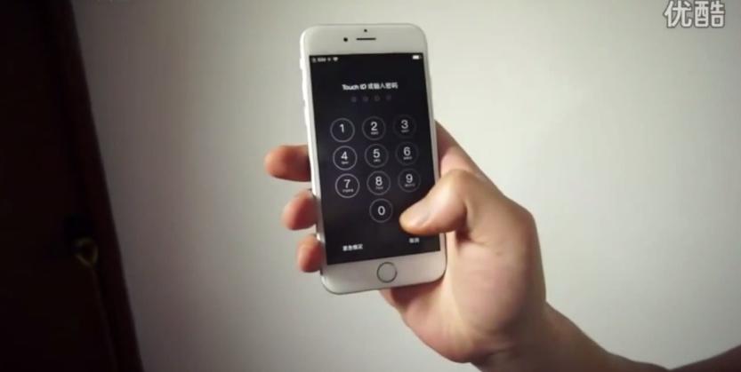 iphone-6-ios8
