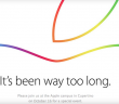 apple-october-16-ipad-event