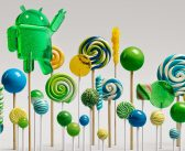 Nexus 6, Nexus 9 and Android Lollipop officially announced