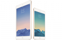 ipad-mini-and-air-2014