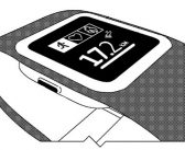 Microsoft Interested in Launching Their Own Smartwatch