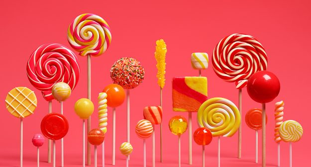 Android 5.0 Lollipop Misses Second Release Date For HTC GPE Devices