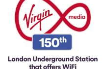 virgin-media-wifi-london-underground
