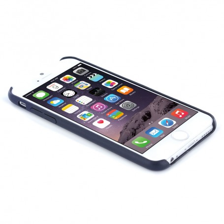 23324_barbour_international_wrapped_hard_shell_blue_apple_iphone_6_03_2