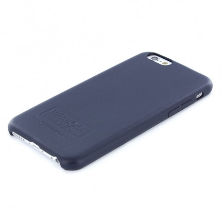 23324_barbour_international_wrapped_hard_shell_blue_apple_iphone_6_04_2
