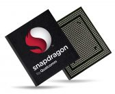 Qualcomm Expands LTE Capabilities in Snapdragon 810 to add Category 9 Carrier Aggregation