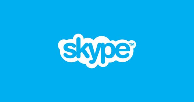Skype Translator Offers Real Time Translation Between English and Spanish