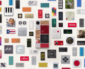 Google will launch Project Ara in Puerto Rico later this year