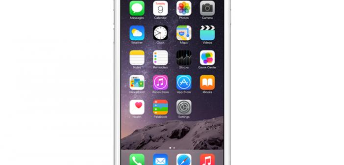 Apple sells 74 million iPhones, announces April launch for Apple Watch