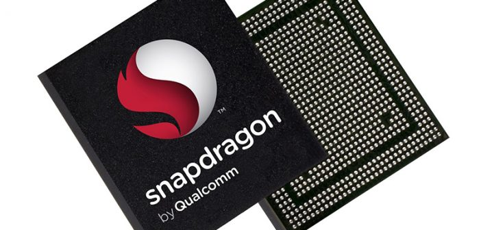Samsung Galaxy S6 will run without Snapdragon 810
