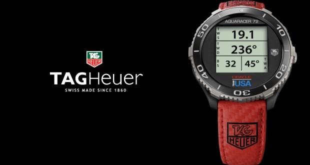 Tag-Heuer-Smartwatch-620x330