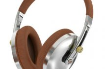 uk-Mens-Gifts-Gifts-for-him-ROCKALL-Over-ear-headphones-Tan-DA4M_ROCKALL_27-TAN_1.jpg