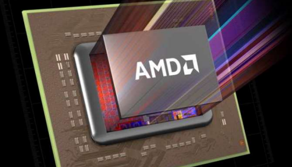 AMD wants to increase the power efficiency of their products 25x by 2020