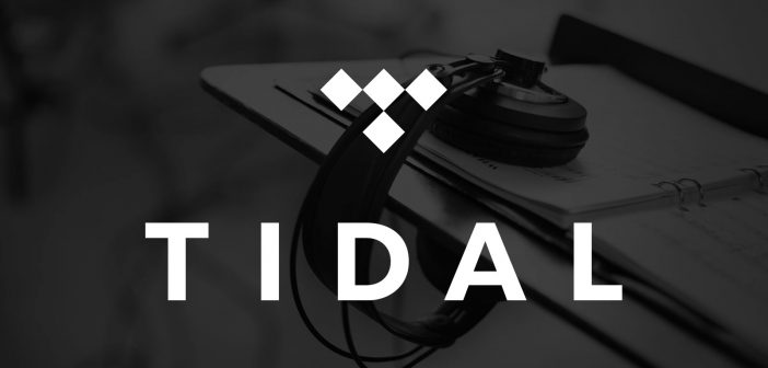 Watch JAY Z's TIDAL announcement Livestream here, 10PM GMT