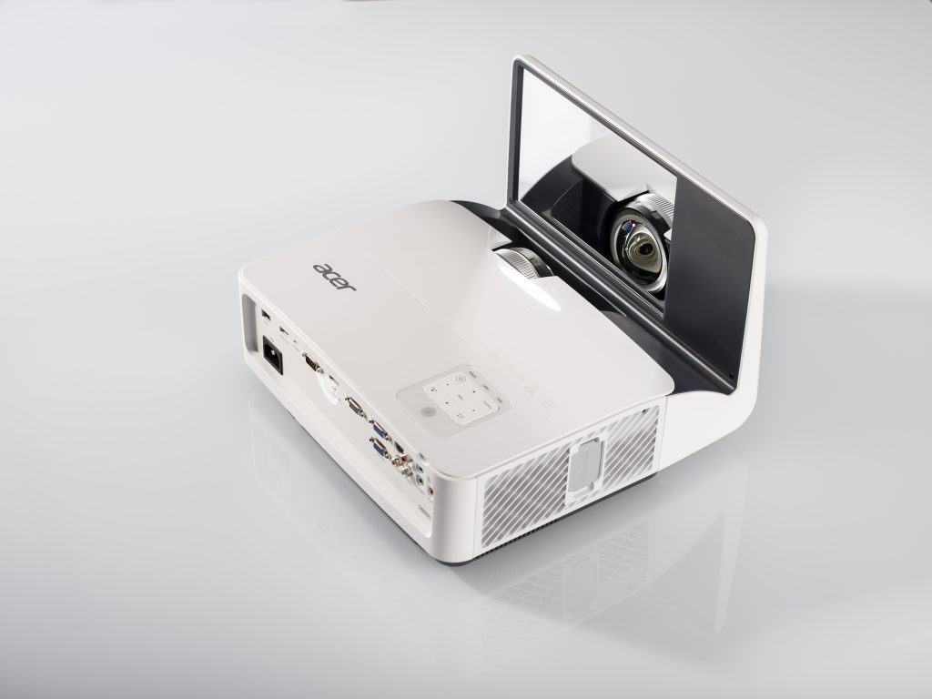 ACER_Projector_U5320W