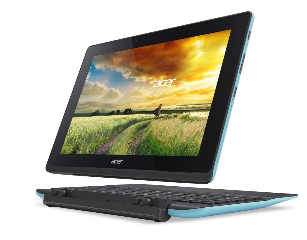 Acer_Switch_10_E_Blue_04_high