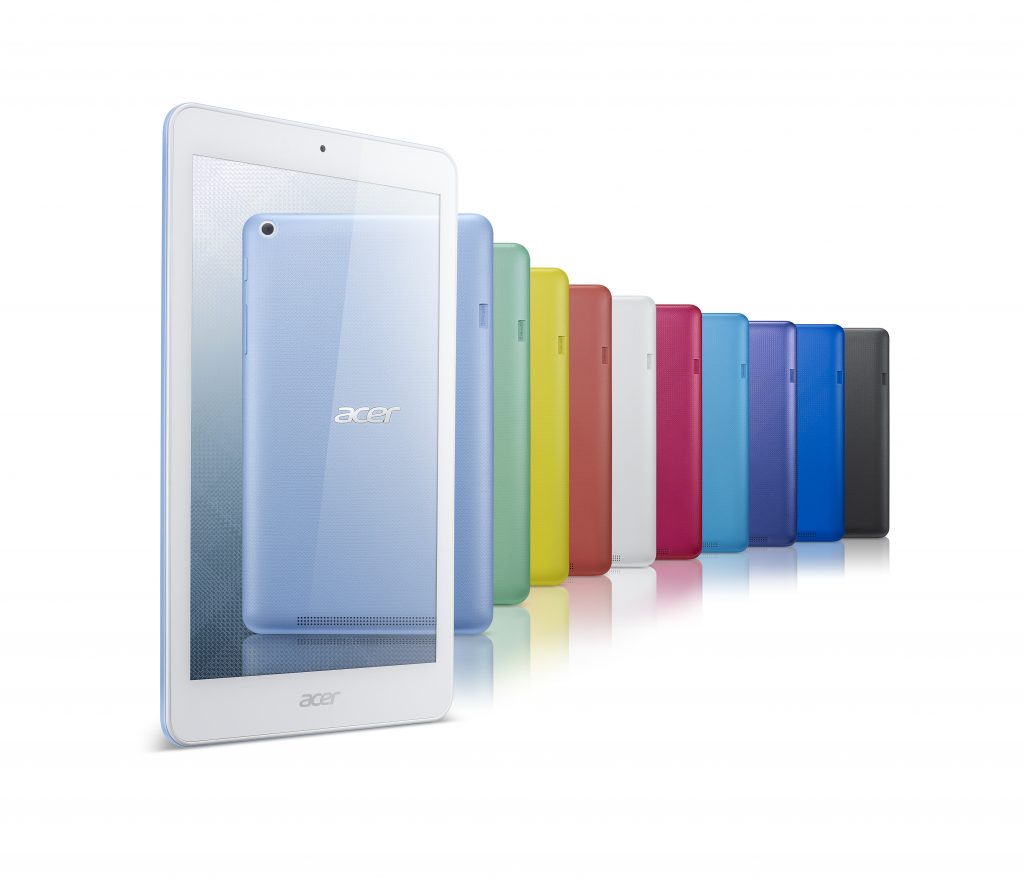 Acer_Tablet_Iconia_One_8_B1-820