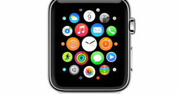 apple-watch-features-apps-3