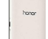 Honor 4X now available across the UK