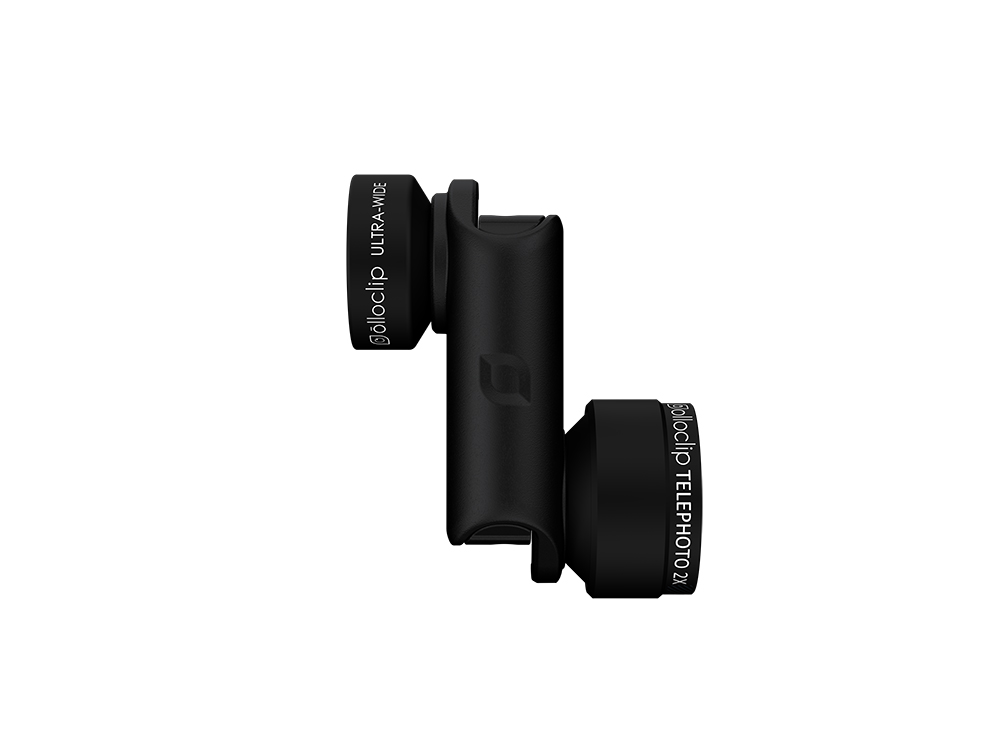 olloclip active lens