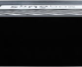 Sling Media launches award-winning Slingbox M1 in the UK and Europe