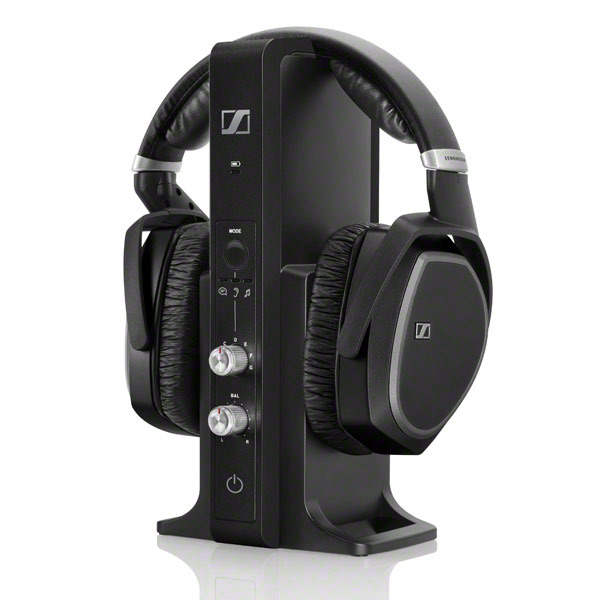 square_louped_RS-195-sq-01-sennheiser