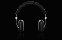 BW P5 wireless